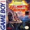 Juego online Castlevania 2 - Belmont's Revenge (GB)