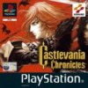 Juego online Castlevania Chronicles (PSX)