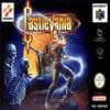 Juego online Castlevania (N64)