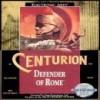 Juego online Centurion - Defender of Rome (Genesis)