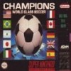 Juego online Champions World Class Soccer (Snes)
