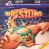 Juego online Championship Wrestling (Atari ST)