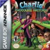 Juego online Charlie and the Chocolate Factory (GBA)