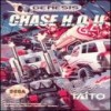 Juego online Chase HQ II (Genesis)