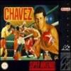 Juego online Chavez (Snes)