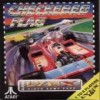 Juego online Checkered Flag (Atari Lynx)