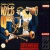 Juego online Chester Cheetah - Wild Wild Quest (Snes)