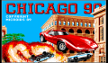 Juego online Chicago 90 (PC)