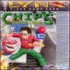 Juego online Chip's Challenge (Atari Lynx)