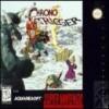 Juego online Chrono Trigger (Snes)