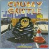 Juego online Chubby Gristle (Atari ST)