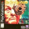 Juego online The City of Lost Children (Psx)
