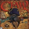 Juego online Claw (PC)