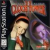 Juego online Clock Tower II: The Struggle Within (PSX)