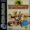 Juego online Clockwork Knight (SATURN)