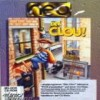 Juego online The Clue (PC)