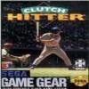 Juego online Clutch Hitter (GG)