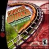 Juego online Coaster Works (DC)