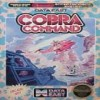 Juego online Cobra Command