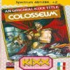 Juego online Coliseum