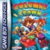 Juego online Columns Crown (GBA)