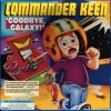Juego online Commander Keen IV: Goodbye Galaxy (PC)