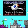 Juego online Commander Keen Episode III: Keen Must Die (PC)