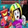 Juego online Commander Keen V - The Armageddon Machine (PC)
