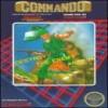 Juego online Commando (U)