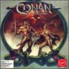 Juego online Conan The Cimmerian (PC)