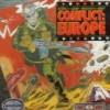 Juego online Conflict Europe (Atari ST)