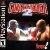 Juego online Contender 2 (PSX)