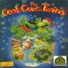 Juego online Cool Croc Twins (PC)