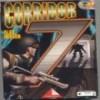 Juego online Corridor 7 (PC)