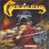 Juego online Corsarios (Atari ST)