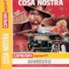 Juego online Cosa Nostra