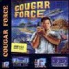 Juego online Cougar Force (PC)