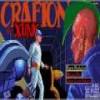 Juego online Crafton & Xunk (Atari ST)