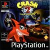 Crash Bandicoot 2: Cortex Strikes Back (PSX)