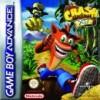 Juego online Crash Bandicoot SX (GBA)