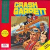 Juego online Crash Garrett (Atari ST)
