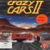 Juego online Crazy Cars 2 (Atari ST)