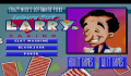 Juego online Crazy Nick's Pick - Leisure Suit Larry Casino (PC)