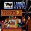 Juego online Crazy Shot (Atari ST)