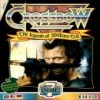Juego online Crossbow: The Legend of William Tell (Atari ST)