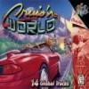 Juego online Cruis'n World (N64)