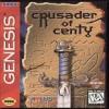 Juego online Crusader of Centy (Genesis)