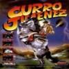 Juego online Curro Jimenez