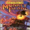 Juego online The Curse of Monkey Island (PC)