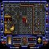 Juego online Custodian (Atari ST)